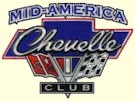 Copyright © Mid-America Chevelle Club
